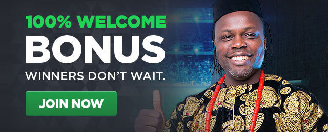 bet9ja-100-welcome-bonus
