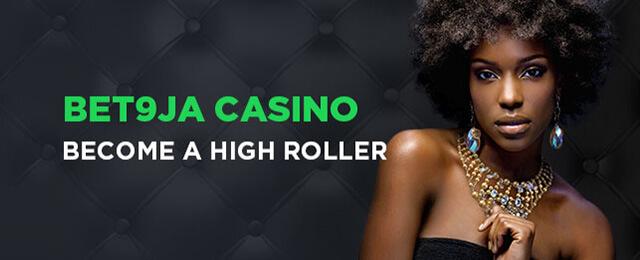 bet9ja-casino-roller