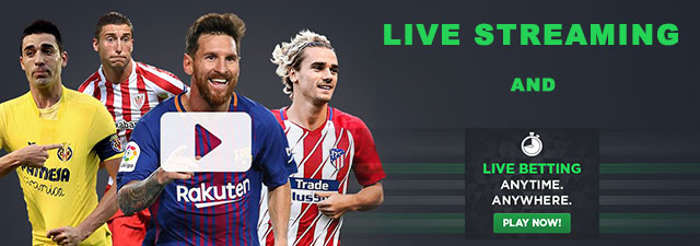 bet9ja-live-streaming-overview
