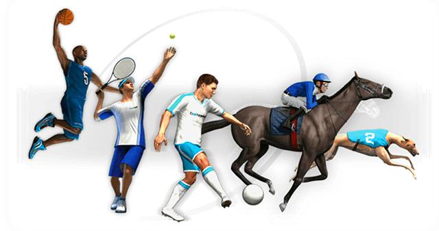 bet9ja-virtual-sports-overview