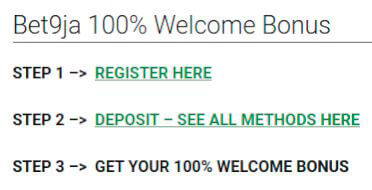 bet9ja-welcome-bonus-steps